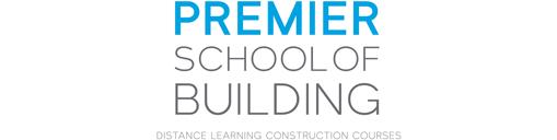 Premier School of Building